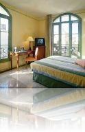 Hotel Eurostars Laietana Palace 0